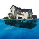 New Jersey HARP Refinance Success