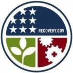 What's a HARP Refinance?