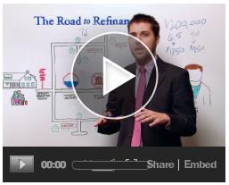 New Jersey HARP Refinance Videos