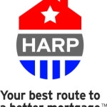 The HARP Refinance Mortgage Program is Coming to an End Soon